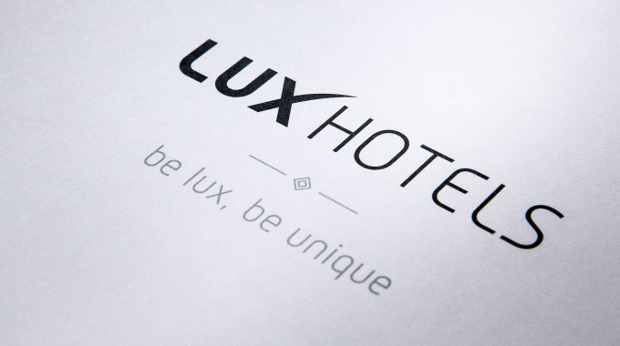 Lux Hotels